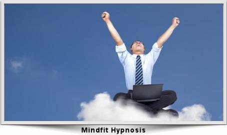 Be an Entrepreneur Hypnosis