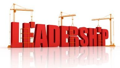 Entrepreneur Skill Leadership