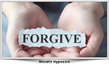 Learn to Forgive Subliminal Message