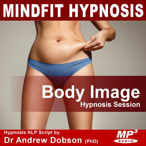 Body Image Hypnosis MP3 Download