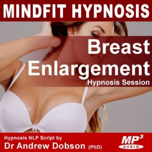 breast enlargement hypnosis