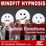 Emotional Reduction Hypnotherapy Mp3 Download