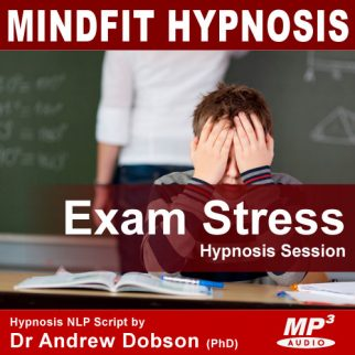 Love taking Tests Hypnotherapy Mp3 Download