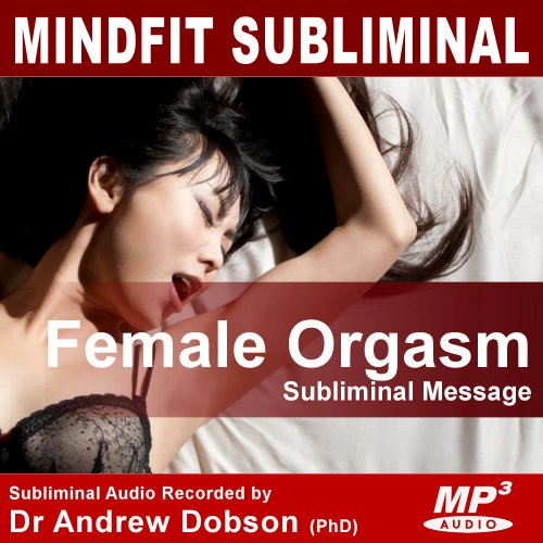 Orgasm Subliminal 113