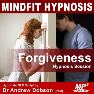 Forgiving Hypnotherapy Mp3 Download