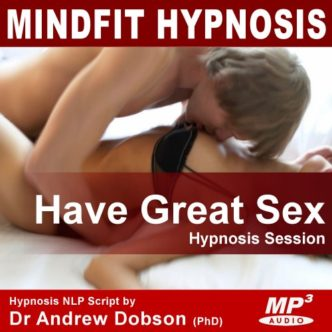 Great Sex for Men Hypnotherapy Mp3 Download