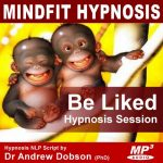 Likability Hypnotherapy Mp3 Download