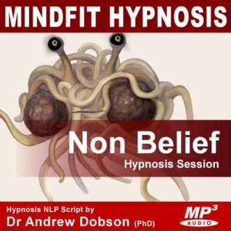 No Religion Hypnotherapy Mp3 Download