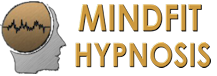 Mindfit Hypnosis and Subliminal Message MP3 Downloads