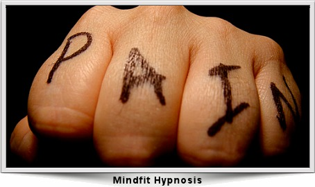 Pain Management Hypnosis