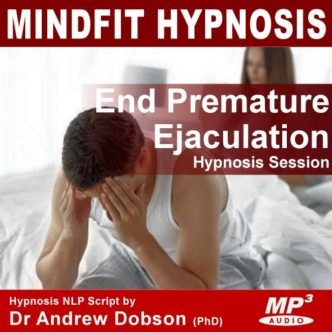 Last Longer during Sex Hypnotherapy MP3 Download