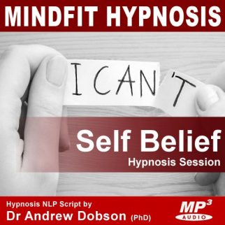 Self Belief Hypnotherapy Mp3 Download