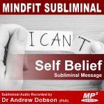 Self Belief Subliminal Message MP3 Download