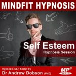 Self Esteem Hypnotherapy Mp3 Download