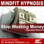 Save Money Money Hypnotherapy Mp3 Download