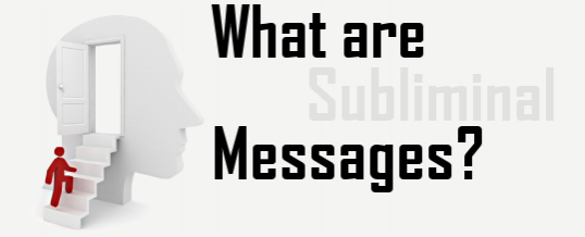 what-are-subliminal-messages-538x218.png (538×218)