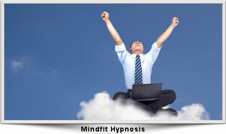 Be an Entrepreneur Hypnosis