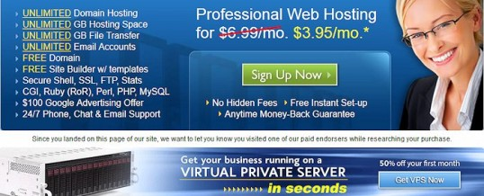 Bluehost review: Why I switched to Bluehost from Hostgator