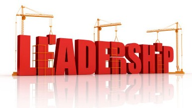 Entrepreneur Skill Leadership
