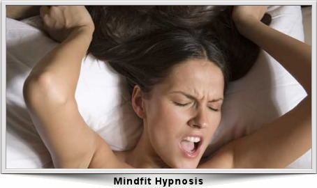 Great Sex for Men Hypnosis MP3 Download by Mindfit