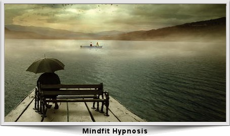 End Loneliness Hypnosis
