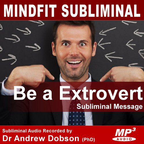 be more outgoing subliminal message mp3
