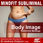 Body Image Subliminal Message MP3 Download