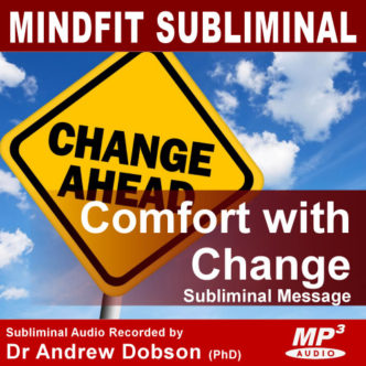 $6 95 Learn a Language Subliminal Message MP3 from Mindfit Hypnosis