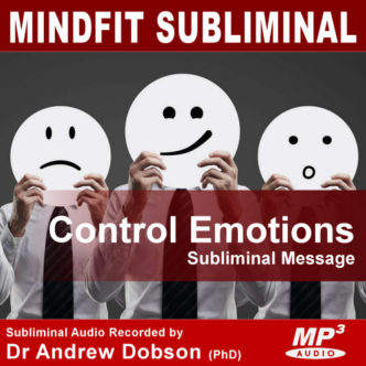 All Mindfits Subliminal Message Sessions Titles $6 95