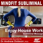 housework subliminal message mp3