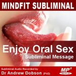 love giving oral sex subliminal message mp3