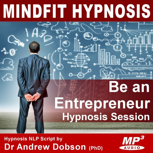 Entrepreneur Mindset Hypnotherapy Mp3 Download