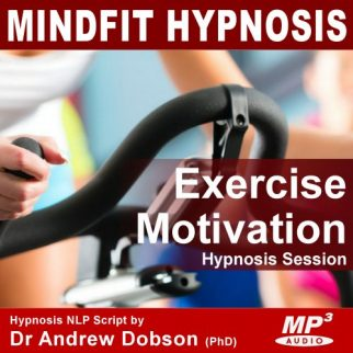 Exercise Motivation Hypnosis Mp3 Download