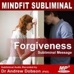 Forgiving Subliminal Message MP3 Download