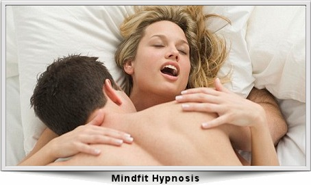 great sex for men hypnosis