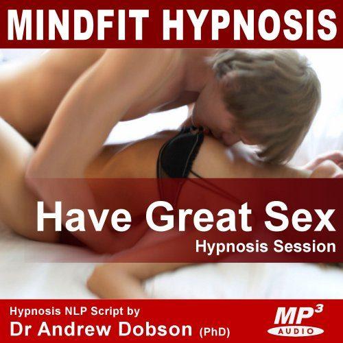 Sex hypnotheraphy