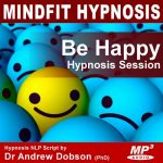 Happiness Hypnotherapy Mp3 Download