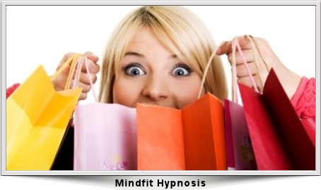 Stop Wasting Money Hypnosis