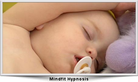 Insomnia to Sleep Hypnosis