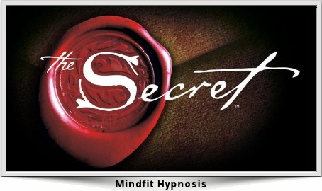 Law of Attraction Hypnosis MP3