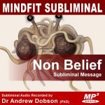 Lost Faith in Religion Subliminal Message MP3 Download