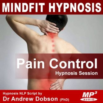 Pain Management Hypnotherapy Mp3 Download