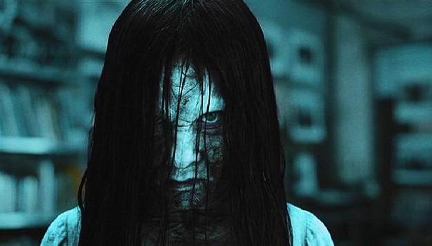 Phobia treatment movie