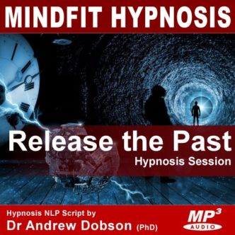 Comfort with Change Hypnosis MP3 Download: Hypnotherapy for