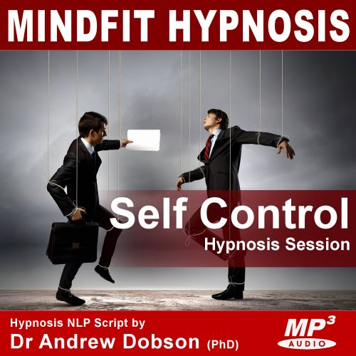 Audiobook the willpower instinct: how self-control works. Why it ma….