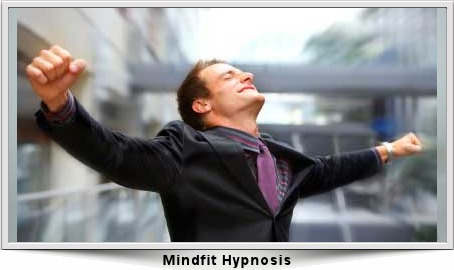 Self Esteem Hypnosis
