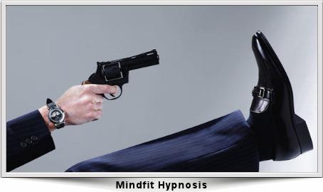 Stop Self Sabotage Hypnosis