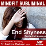 Shy Subliminal Message MP3 Download