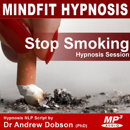 hypnosis to stop smoking essay