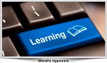Super Learning Subliminal Message